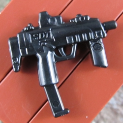 img-wps-sdt-mp7-01.jpg